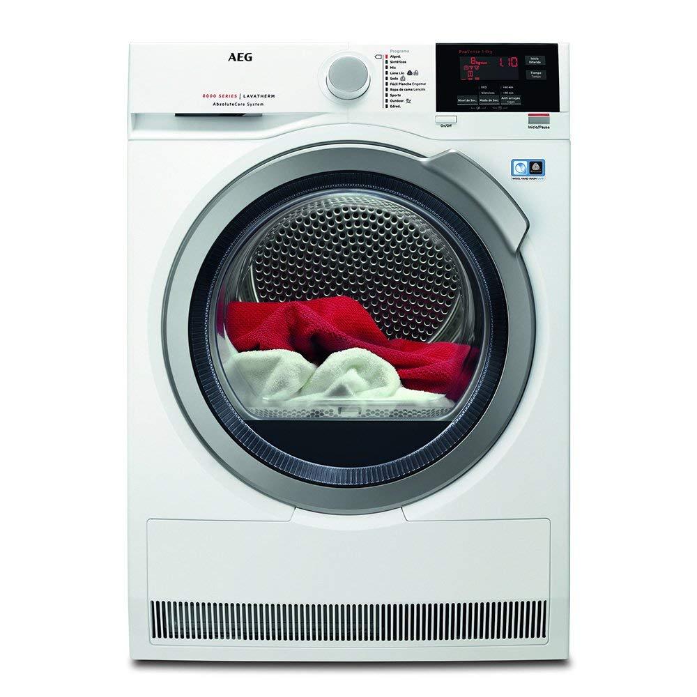 Beko È Una Sottomarca asciugatrice aeg: le 2 migliori asciugatrici aeg e quale